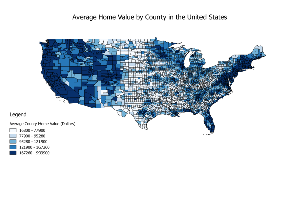 map_average_county_home_values